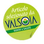 selezione_valsoia