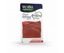 Gran Affettati Vegetali Bresaola Taste