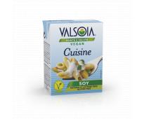 Plant-based Condiments