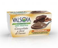 Cioccolato e Fave di Cacao