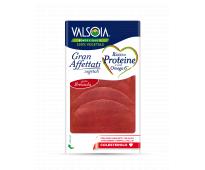 Gran Affettati vegetali Gusto Bresaola