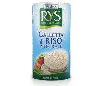 Galletta di Riso