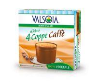 Gelato Coppe Caffè