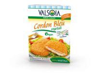 Cordon Bleu Vegetali