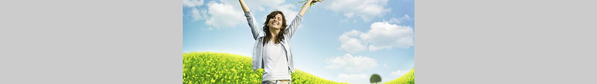 Valsoia utilizza solo Soia OGM free