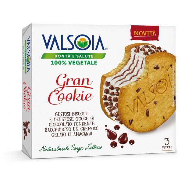 Gran Cookie