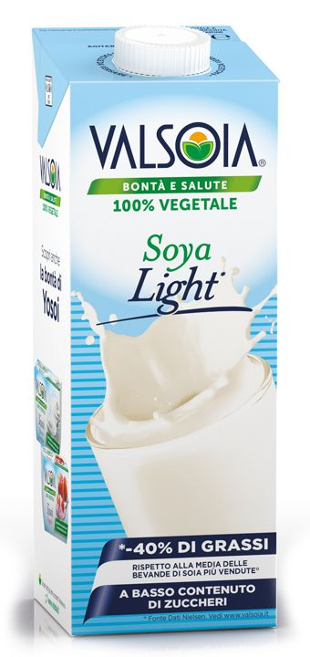 Soya Light