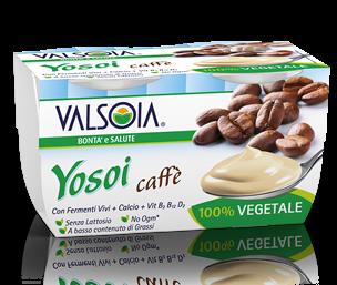 Yosoi Coffee