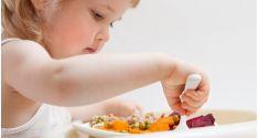 Bambini, le mosse giuste per evitare il sovrappeso