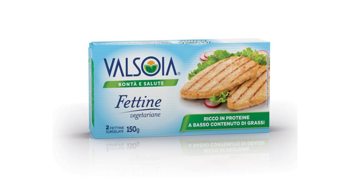 alimenti vegetariani a basso contenuto di grassi e carboidrati